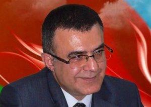Elçin Mirzəbəyli