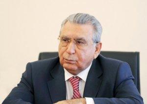 Prezident İlham Əliyevin rəhbərliyi ilə Azərbaycan regionun ən perspektivli ölkəsinə çevrildi