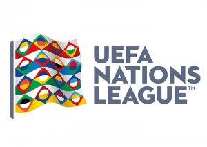 UEFA Milllətlər Liqasında növbəti oyunlar keçirilib - NƏTİCƏLƏR
