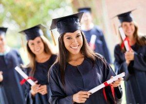 Ali təhsilin doktorantura səviyyəsində ixtisasların sayı artırılıb