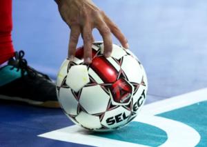 Məşhur braziliyalı futbolçu mini-futbol karyerasına start verib