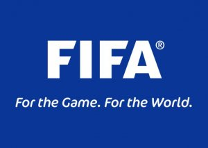 Futbol tarixində yeni rekord qeydə alınıb
