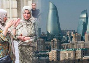 İranlılar Bakıya axışır və ev alırlar