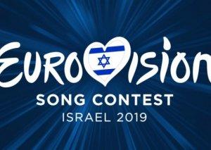 """""""Eurovision-2019""""un keçiriləcəyi şəhər müəyyən edilib"""
