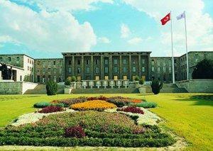Türkiyə parlamentinin nümayəndə heyəti Azərbaycana gələcək