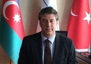 """Prezident İlham Əliyev Hüseyn Saltuk Düzyolu """"Dostluq"""" ordeni ilə təltif edib"""