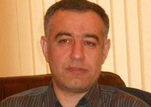 İlyas İsmayılovun oğlu, Sevil Nuriyevanın həyat yoldaşı İstanbulda qətlə yetirildi -