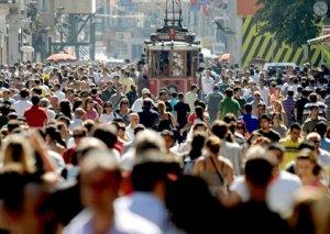 Türkiyə vətəndaşlıq şərtlərini asanlaşdırdı, bəs digər ölkələr?