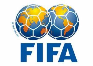 FİFA-nın üç məmuru futboldan ömürlük uzaqlaşdırılıb