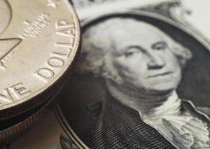 Yeni qlobal maliyyə böhranının tarixi açıqlandı