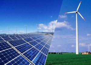 Nazir: Azərbaycan neft-qaz sahəsində qazandığı təcrübəni alternativ enerjinin inkişafı üçün istifadə etməlidir