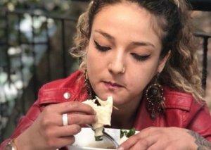 Türk qadın heç kimin inanmadığını reallaşdırdı