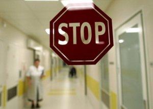 Dünyanın ən ölümcül infeksiyası açıqlanıb