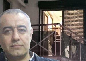 Gözəl Dəmirov Etimad İsmayılovu niyə öldürüb?
