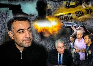 İlyas İsmayılovun oğlu üçün killer polkovnik