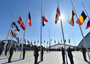 NATO-dan Azərbaycana mühüm dəstək - müharibə haqqımız tanınır