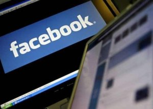 Facebook messencerinin işində problemlər yaranıb