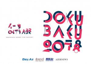 İkinci DokuBaku beynəlxalq sənədli film festivalı keçiriləcək