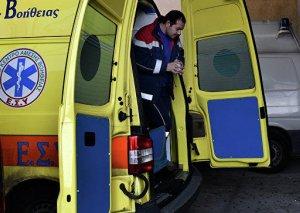 """Yunanıstanda """"Qərbi Nil"""" qızdırması yayıldı - 27 nəfər öldü"""