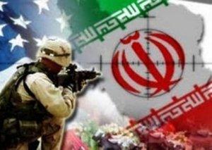 İran yenidən ABŞ-ın hədəfində - regiona təhlükə