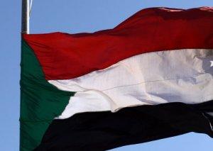 İbrahim Əhməd Ömər: Sudan Azərbaycanla əməkdaşlığı inkişaf etdirmək əzmindədir