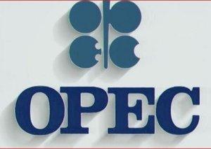 OPEC+ Əlcəzairdə neft kvotasının artımını müzakirə edəcək