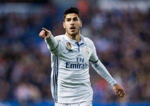 """""""Real Madrid"""" kataloniyalılar üzərində minimal hesablı qələbə qazandı"""