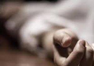İsmayıllıda gənc qız intihara cəhd edib