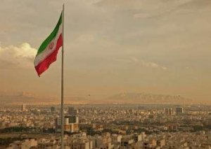 İranda matəm elan edilib