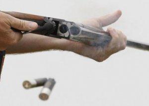 DTX və polis Astarada əməliyyat keçirdi - silah-sursat aşkarlandı