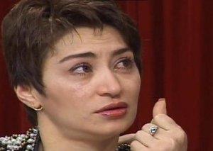 Fədayə Laçın mahnı oxudu, şahid dustaq ifadəsini dandı: