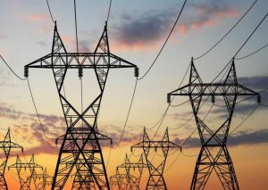 Energetika Nazirliyi Azərbaycan, İran və Gürcüstanın enerji sistemlərinin birləşdirilməsi barədə