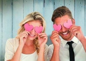 Eşq haqqında 15 gerçək