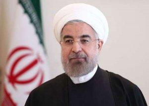 Ruhani: ABŞ-ın İranı neft satmaq haqqından məhrum etmək cəhdləri çox təhlükəli ola bilər