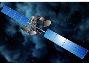Sudan Azərbaycanla kosmik sahədə əməkdaşlıq etməkdə maraqlıdır