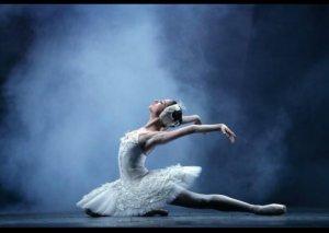 Rusiyalı balet ustaları Bakıda çıxış edəcək