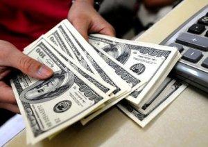 Həlli tapılmayan dollar kreditləri problemi