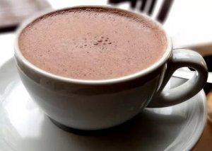 Kakaonun inanılmaz faydası