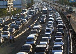 Azərbaycan Avtomobil Yolları Dövlət Agentliyinin institutu yaradılıb