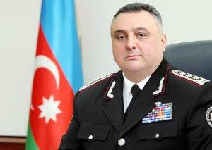 Eldar Mahmudovun ən yaxın adamına yeni ittihamlar-