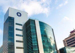 Beynəlxalq Bankın səhmləri dəyərindən ucuza satılır - ekspert danışır