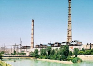 Baş prokuror: Mingəçevirdə elektrik stansiyasında baş vermiş qəza ilə bağlı araşdırmalar davam edir