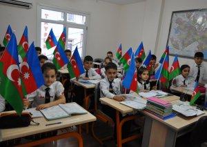 Türkiyədə soydaşlarımızın hüquqi statuslarının müəyyən edilməsi istiqamətində işlər davam etdirilir