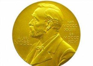 Bu ilin Nobel mükafatı laureatları oktyabrda elan ediləcək
