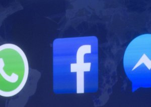 WhatsApp və Facebook arasında qalmaqal böyüyür