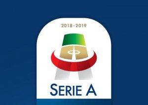 İtaliya A Seriyasında 7-ci turun oyunları keçirilib