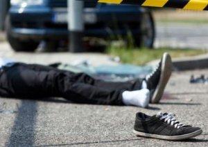 Salyanda 10 yaşlı uşaq yük maşınının altında qalaraq ölüb