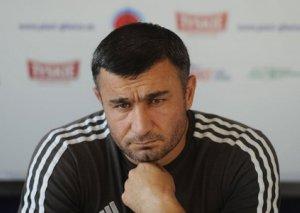 Qurban Qurbanov: Millətlər Liqasının oyunları üçün milli komandaya yeni futbolçuların cəlb edilməsi mümkündür