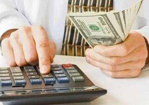 Problemli kreditlər: onları qaytarmağın bircə yolu var