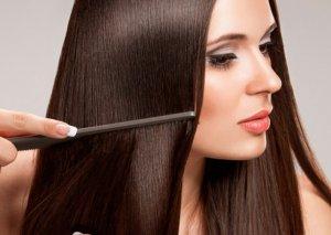 Saçların uzanmasını sürətləndirən təbii maskalar